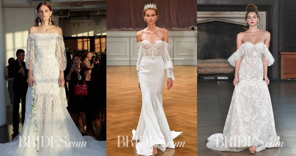 Marchesa, Alon Livné White in Berta