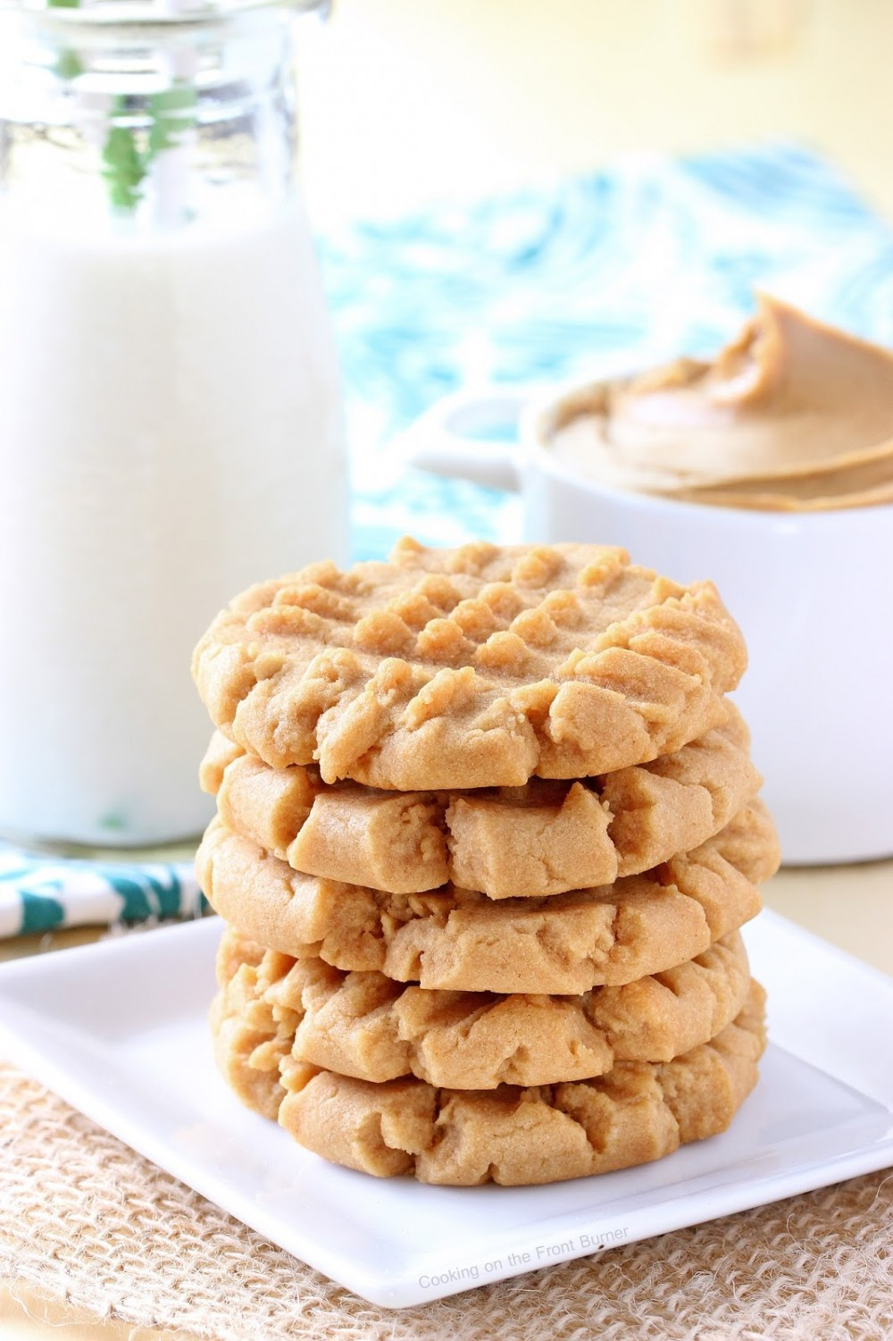 old-fashioned-peanutbutter-cookie-55