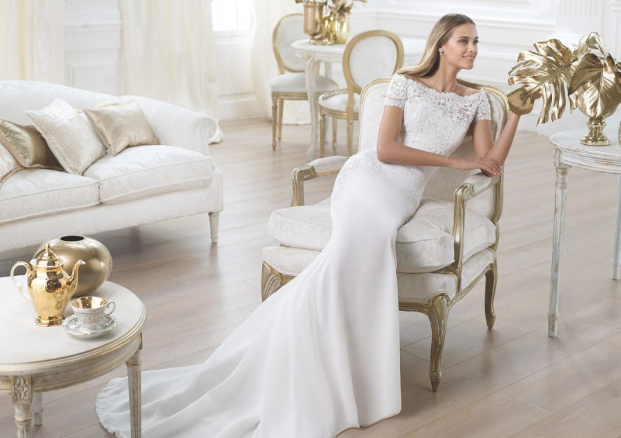 lambina-wedding-dress-pronovias-2015-1080x762