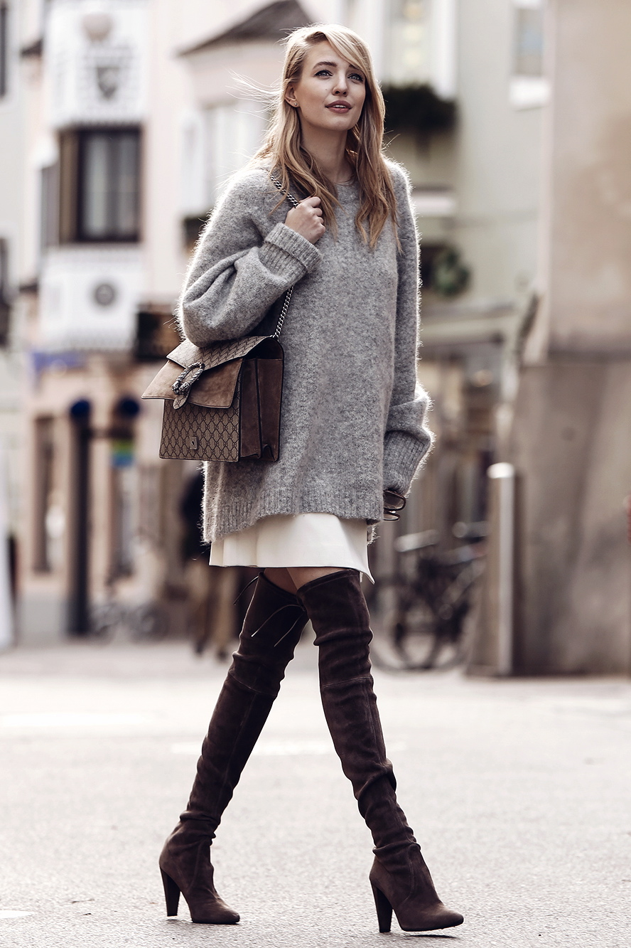 over-the-knee-boots-outfit-79