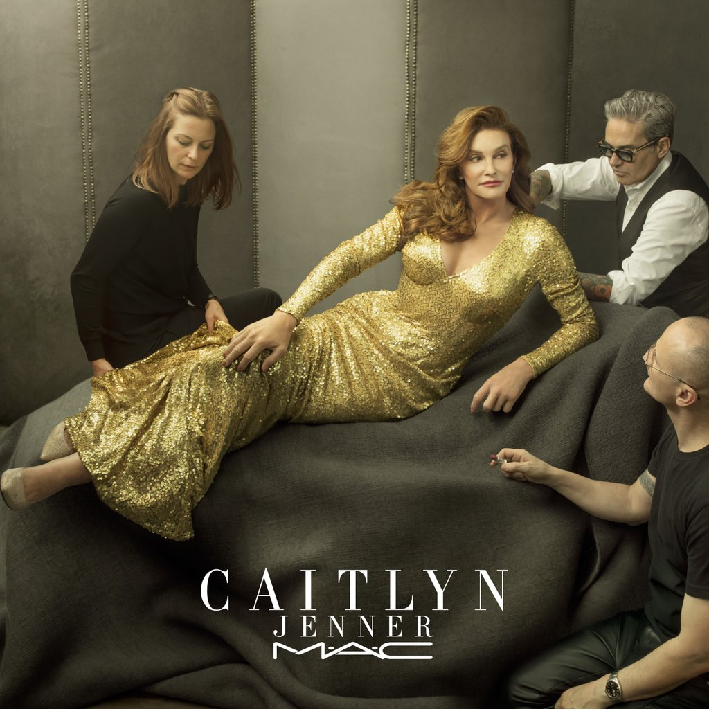 caitlyn-jenner-mac-cosmetics-collection