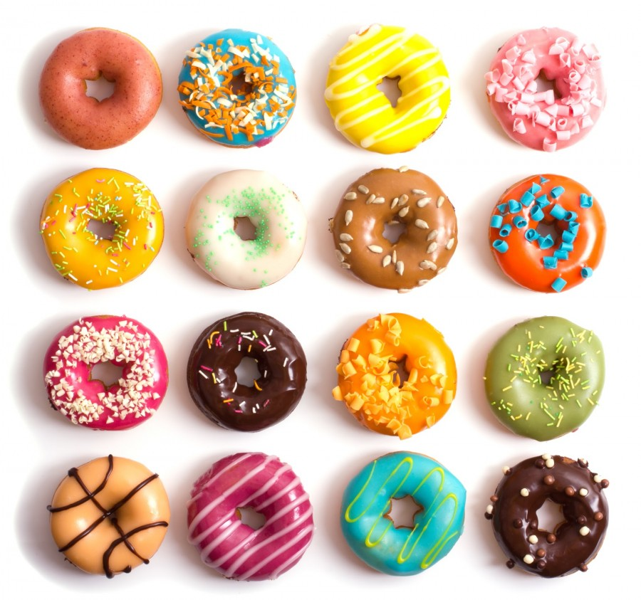 636037752086532560-1502664591_assorted-donuts