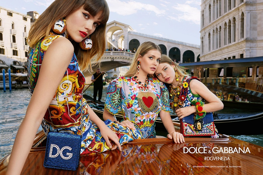 dolce-and-gabbana-summer-2018-woman-advertising-campaign-11