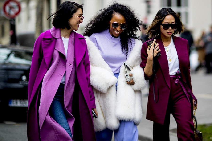 best-paris-fashion-week-street-style-fall-2018