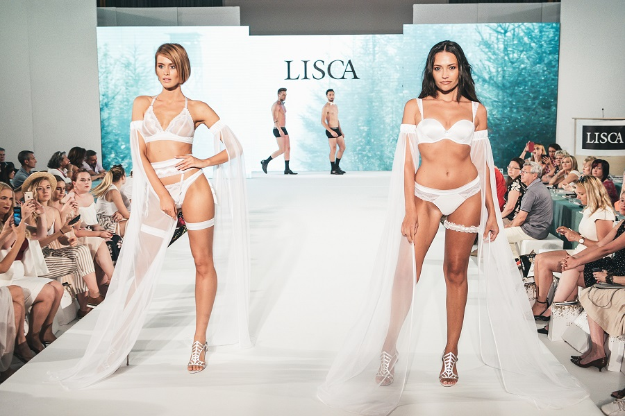 Lisca_fashionshow_SS19-5