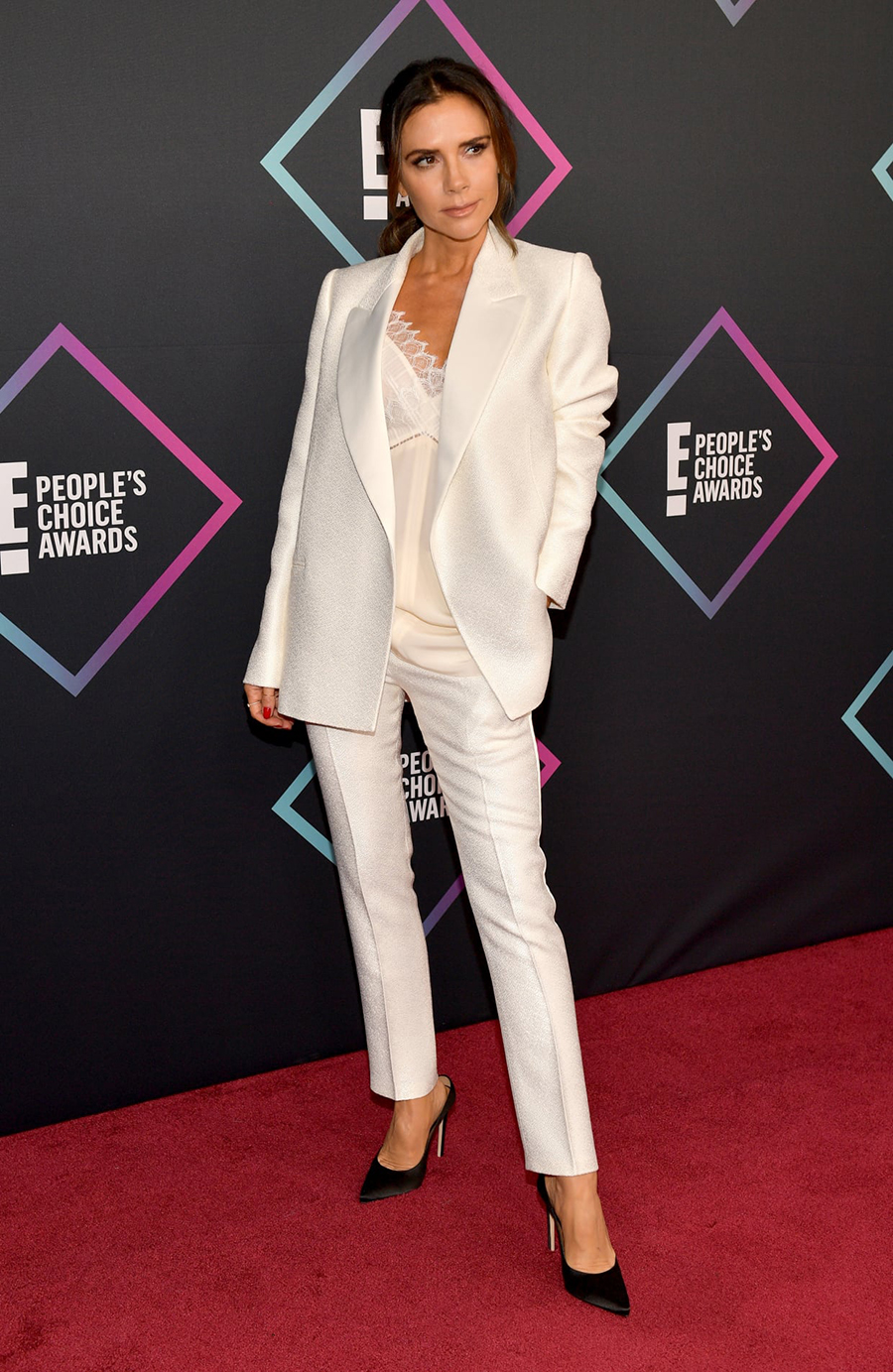 peoples-choice-awards-2018-best-dressed-12