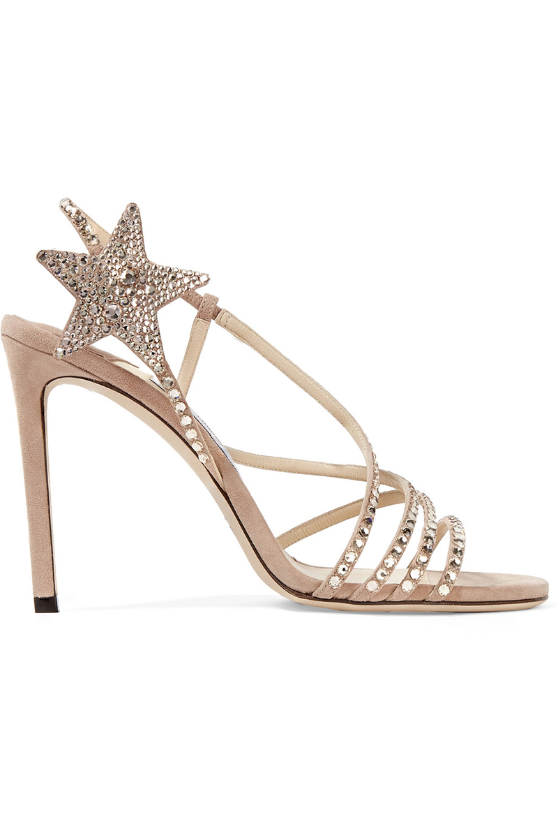 Jimmy Choo 1150 €